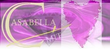 Neues Portal Hellsehen – Kartenlegen gratis Min – Neue Kartenlegen Portale