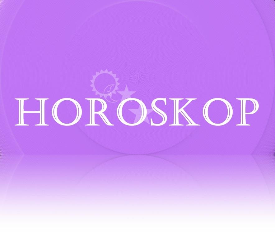 Horoskop – Monatshoroskop