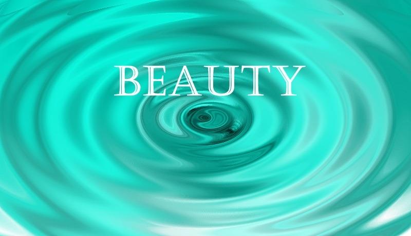 Beauty Haare: Meine persönlichen Tips für schöne Haare! – Pflege