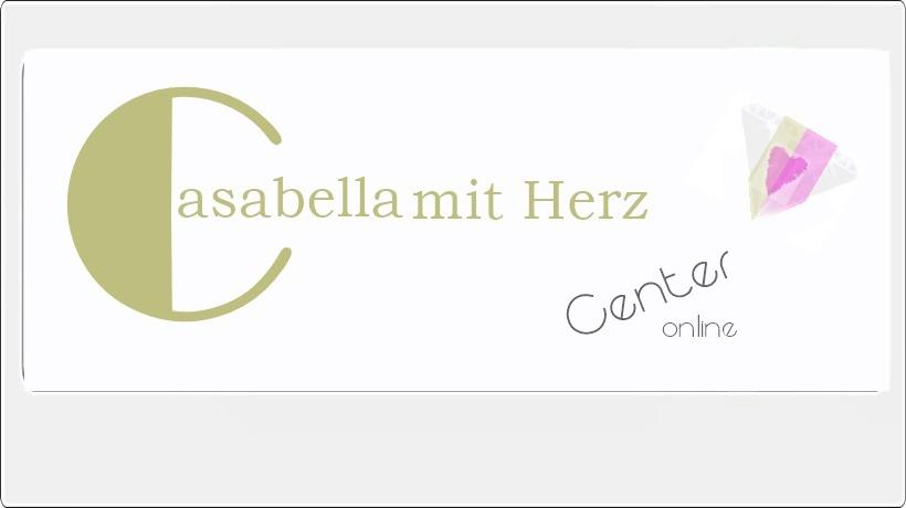 Portal NEU ERÖFFNUNG – Casabella-mit-Herz