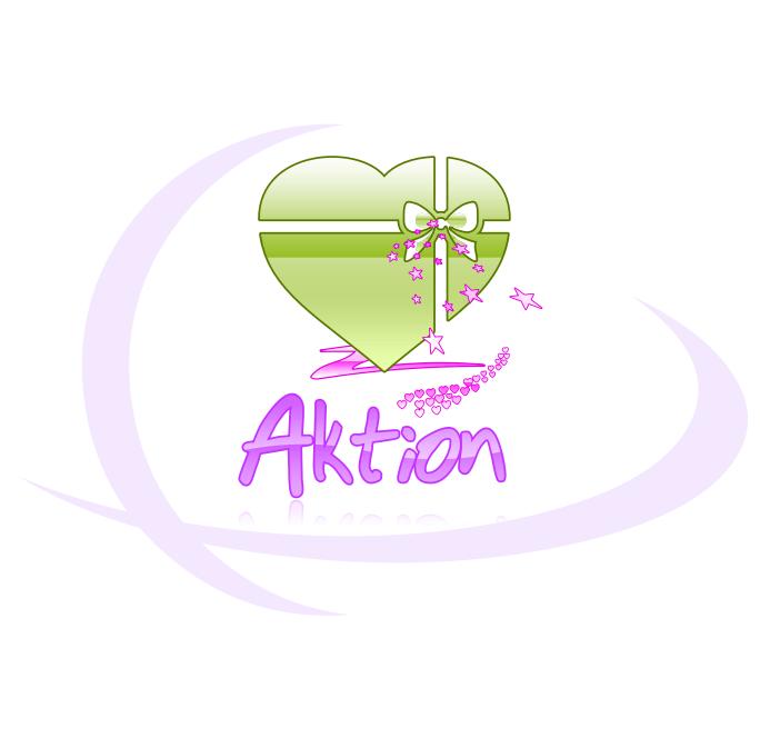 Neueröffnung Aktion – Portal