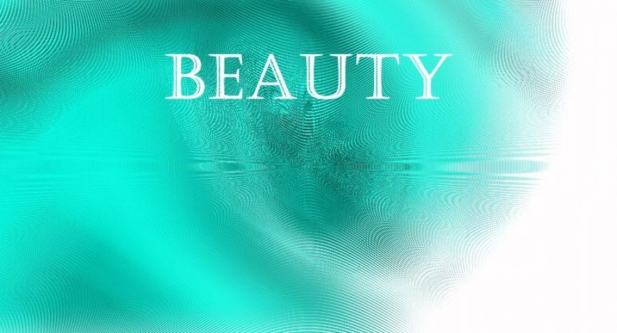 Beauty Zähne: Meine persönlichen Tips für tolle Zähne! – Pflege