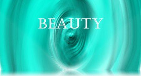 Beauty Haut: Meine persönlichen Tips für tolle Haut! – Ernährung