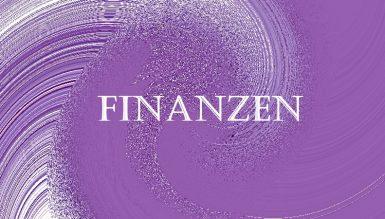 Kartenlegen – Geld –  Finanzen – WAS kommt WANN???