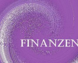 Kartenlegen – Mit Fragen zur Finanz Tendenz.
