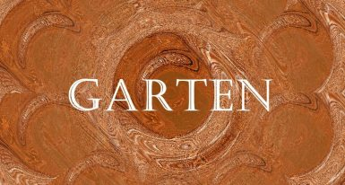 Einfach Sedum Steingarten Pflanzen ablegen