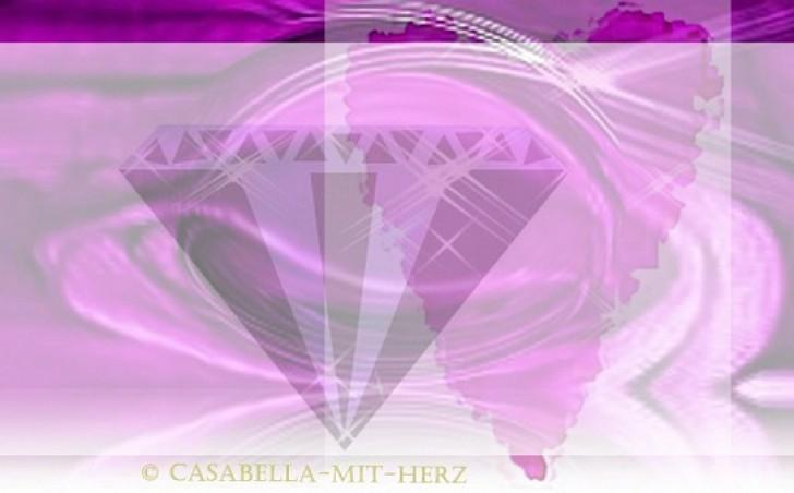 Warum zu Elke auf Casabella-mit-Herz .com?