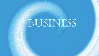 Kartenlegen und Fragen zu Themen Erfolg, Business u Finanzen – Monte Carlo, Zürich CH – Hamburg