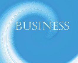 Wie sehen die Zukunfts Tendenzen für mein Business aus??