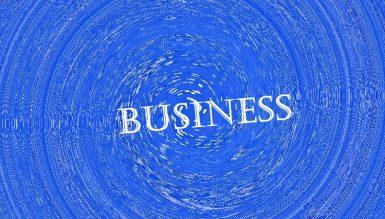Kartenlegen am Telefon mit Fragen zu Themen Unternehmen – Firma – Business