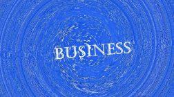 Kartenlegen am Tel. – Fragen zu Unternehmen – Firma – Business