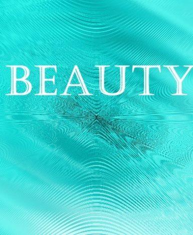 Beauty Nägel: Meine persönlichen Tips für Nägel! – Pflege