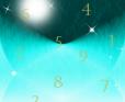 Welche Bedeutung haben Zahlen?