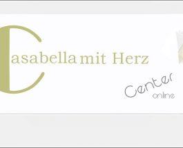 Portal NEU Eröffnung Kartenlegen Neukunden Gratisgespräch