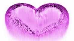 Wie gehts mit dem Herzensmann – Wunschpartner weiter?