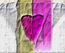 Spirituelle Lebensberatung mit Herz