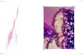 .. beschreiben: Personen, Alter, Figur und Haarfarbe..