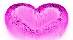 NEU! Was kommt mit deinem Herzensmann / Herzenfrau? (Audio Botschaft) Orakel