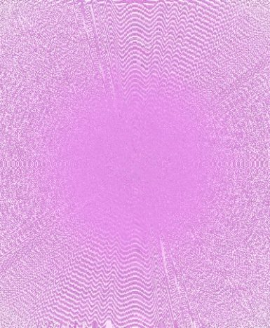 Lebensberatung: Hellsehen ohne Hilfsmittel: Elke erzählt; dann hab ich schon Dinge gesehen wie z.B.: Zahlen, Zeiten, Beträge, Farben, Rückkehr Partner, Räume, usw..