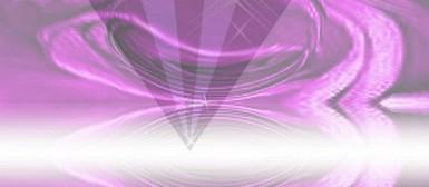 TranceFreeC – Feedback – Notenschlüssel Nummer 1