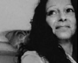 Elke Hartmann Casabella-mit-Herz – Für Menschen – Mit hohem Anspruch