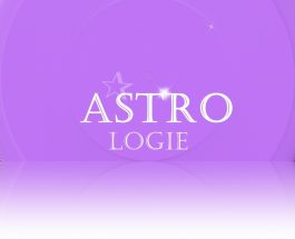 Astrologie – Einfach toll!