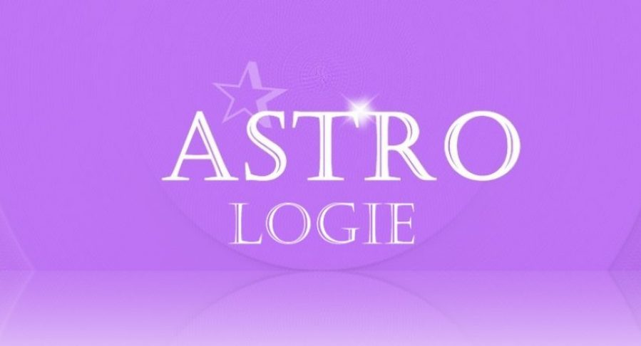 Astrologie – Und die 12 Sternzeichen