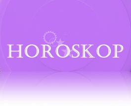 Horoskop – Liebeshoroskop