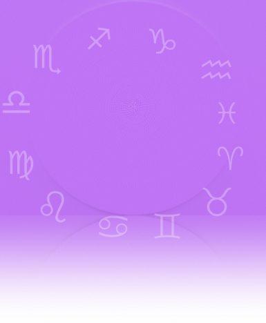 Sternzeichen : Erdzeichen – Stier, Jungfrau, Steinbock